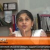 What government should be doing to support conservation of livestock? (Co-director – ANTHRA)